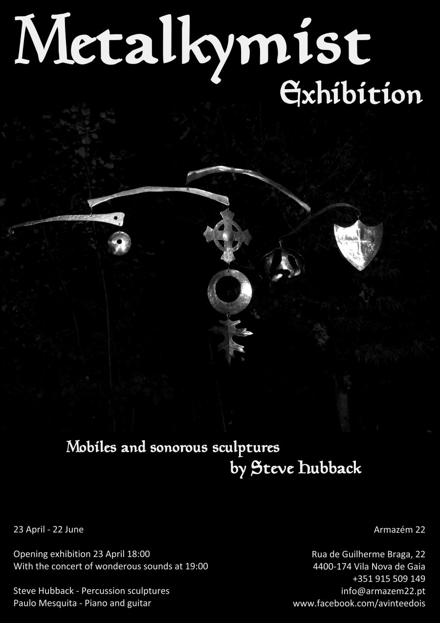 metalkymist exhibition web format