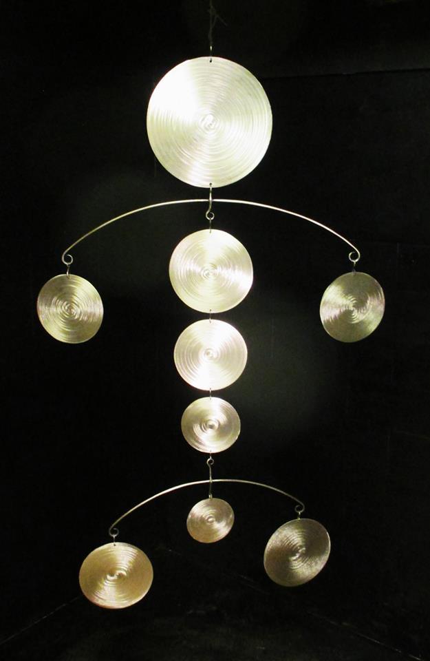 42554152_2203849976354310_4224556589991854080_n.jpg Nine Lamps